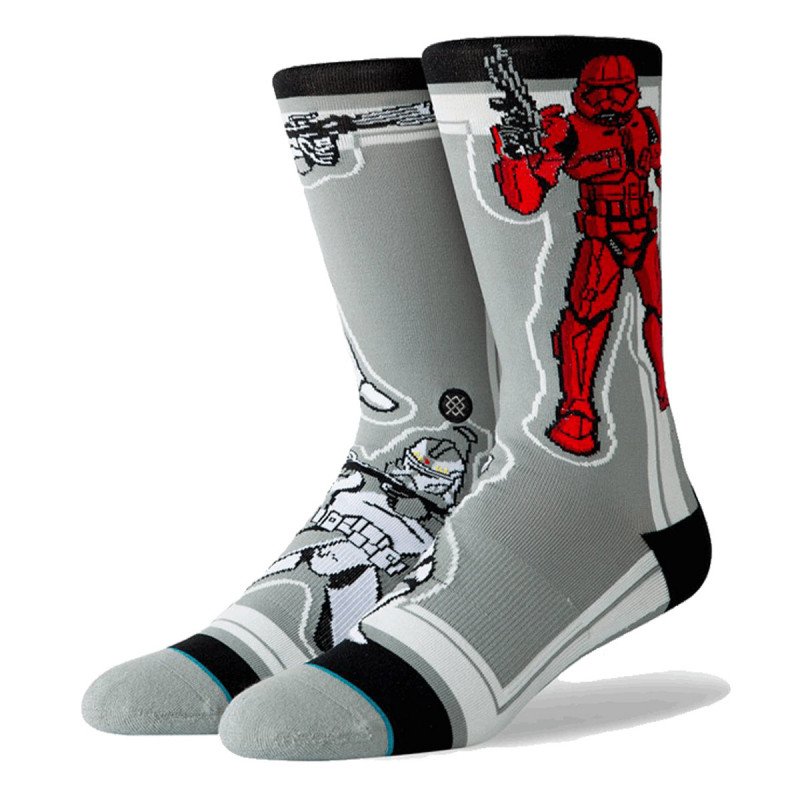 STANCE Čarape STAR WARS