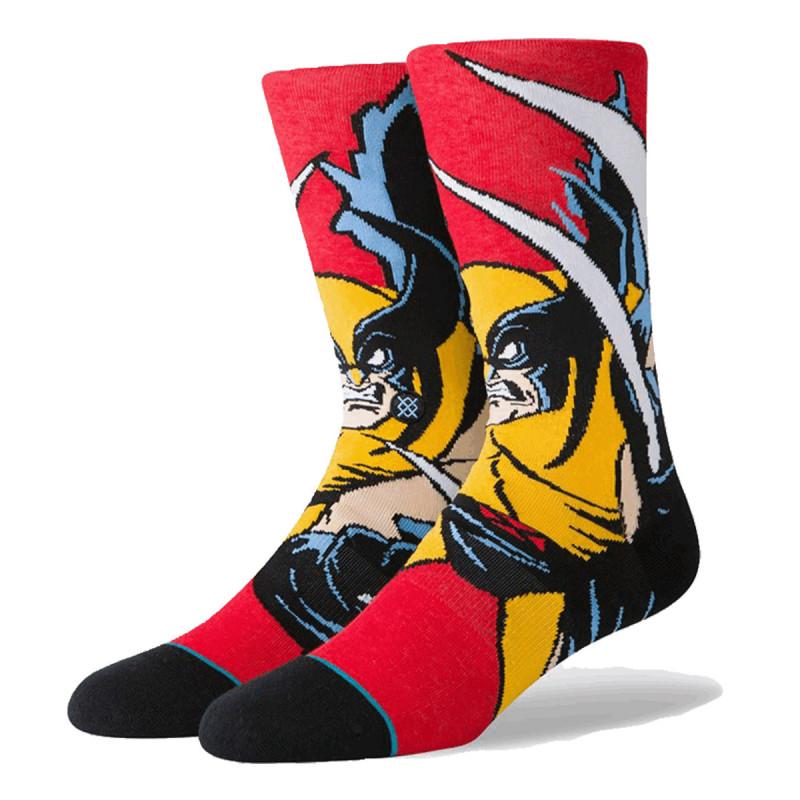 STANCE Čarape MARVEL X MEN