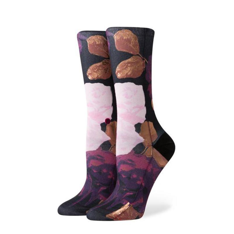STANCE Čarape DELILAH