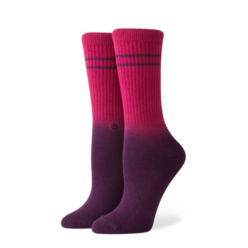STANCE Čarape UNCOMMON DIP CREW